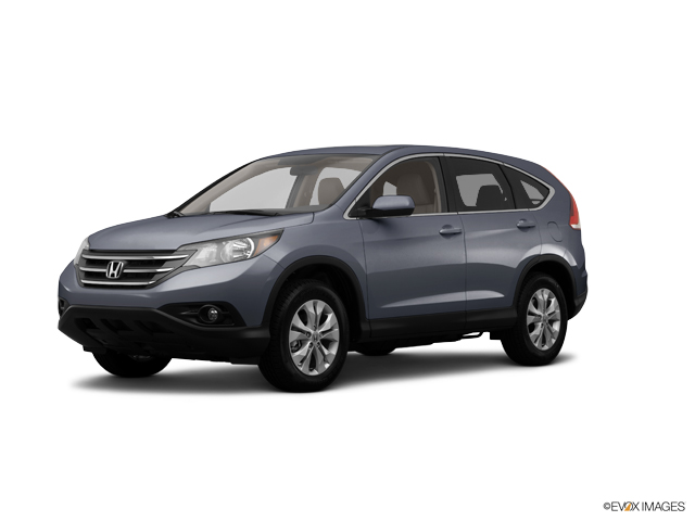 2014 Honda CR-V Vehicle Photo in Newark, DE 19711