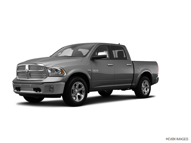 2014 Ram 1500 Vehicle Photo in Mukwonago, WI 53149