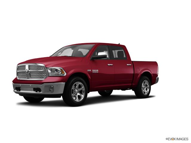 2014 Ram 1500 Vehicle Photo in Wharton, TX 77488