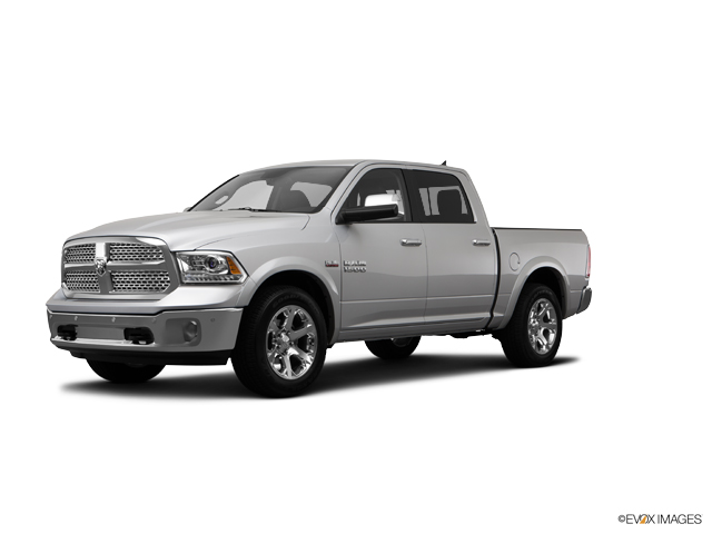 2014 Ram 1500 Vehicle Photo in Temple, TX 76502