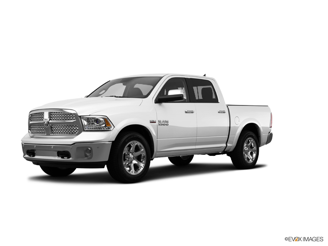 2014 Ram 1500 Vehicle Photo in Lake Bluff, IL 60044