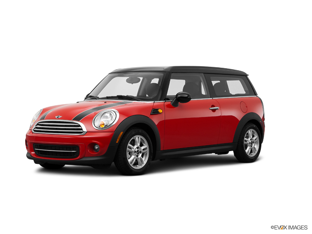 Mini Cooper Ann Arbor >> Ann Arbor Buick Gmc Dealer