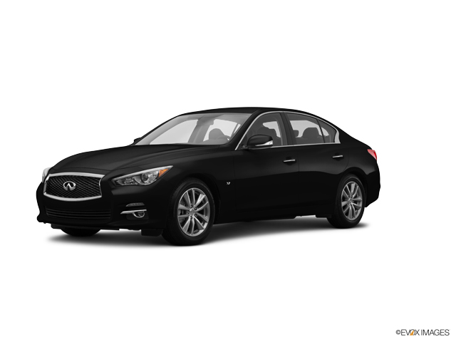 2014 INFINITI Q50 Vehicle Photo in Pleasanton, CA 94588