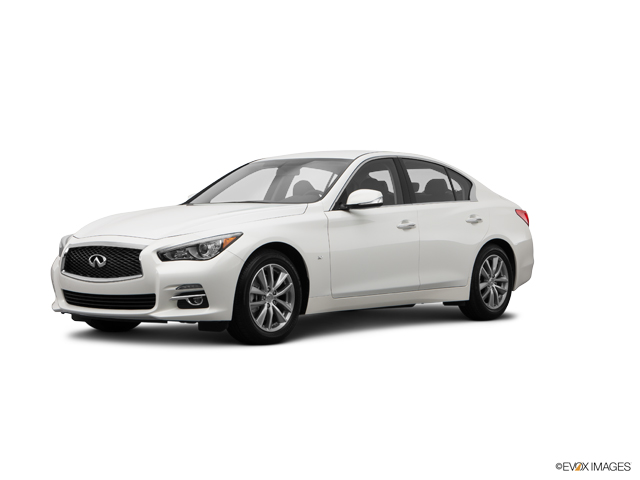 2014 INFINITI Q50 Vehicle Photo in Grapevine, TX 76051