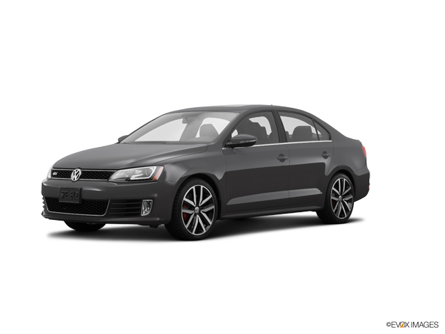 2014 Volkswagen Jetta Sedan Vehicle Photo in Edinburg, TX 78542
