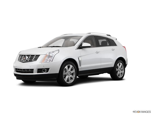 5 Star Service Review 2014 Cadillac Srx N Las Vegas Nv