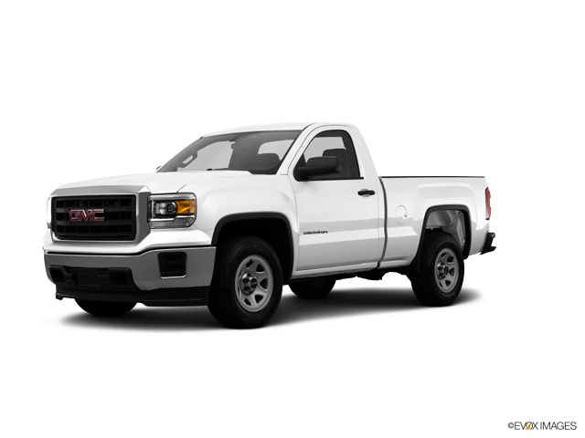 2014 GMC Sierra 1500 Vehicle Photo in Annapolis, MD 21401