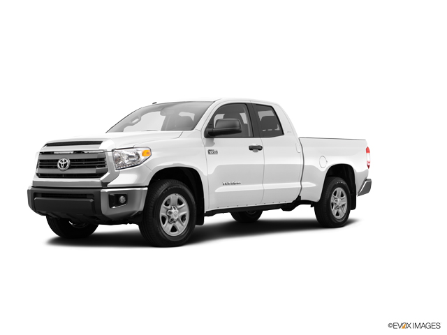 2014 Toyota Tundra 4WD Truck Vehicle Photo in Rosenberg, TX 77471