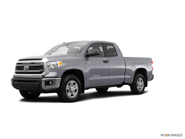 2014 Toyota Tundra 4WD Truck Vehicle Photo in Winnsboro, SC 29180
