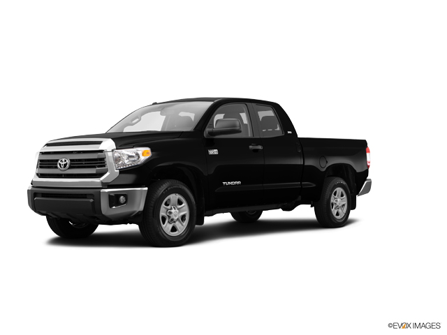 2014 Toyota Tundra 2WD Truck Vehicle Photo in El Paso, TX 79922