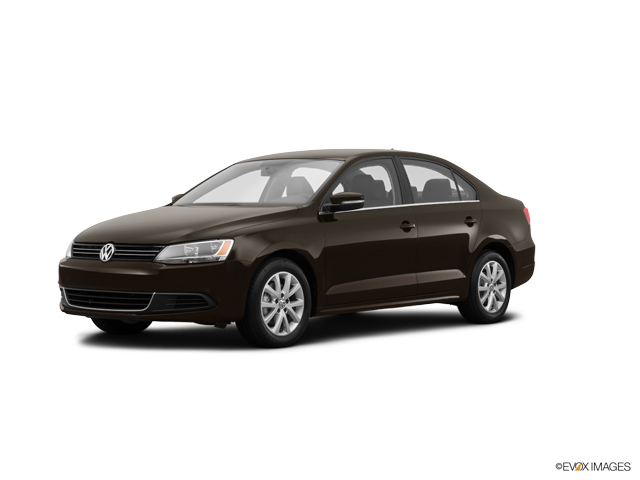 2014 Volkswagen Jetta Sedan Vehicle Photo in Kansas City, MO 64114