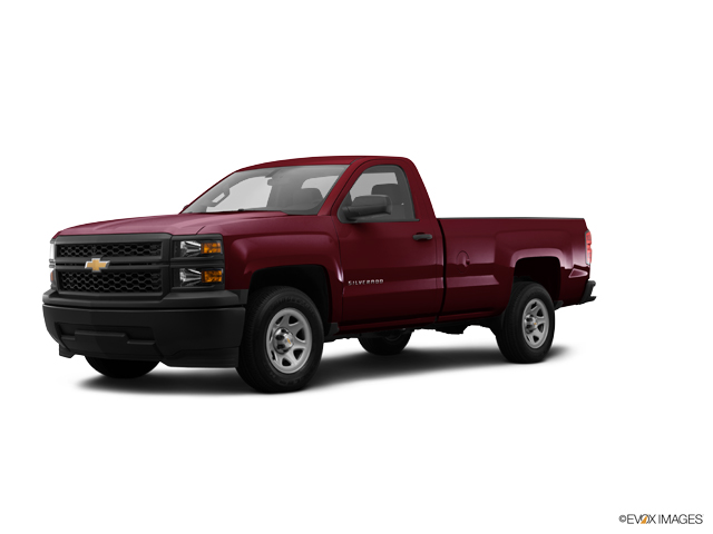 New Chevrolet and Used Inventory at Cutter Chevrolet