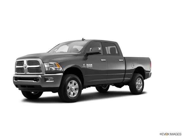 Crain Gmc Conway >> Find a Used Steel Gray Metallic 2013 GMC Sierra 2500HD Truck in Arkansas. VIN = 1GT120C8XDF115675.