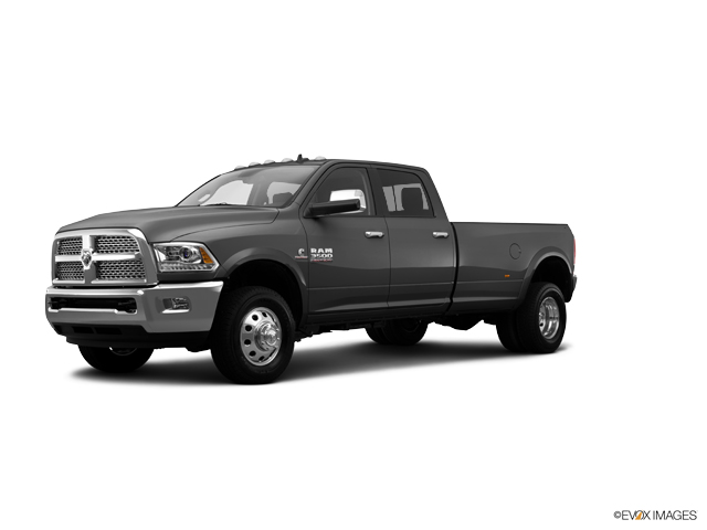 2014 Ram 3500 Vehicle Photo in Wasilla, AK 99654