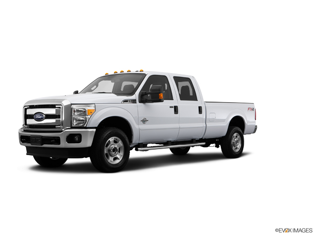 2014 Ford Super Duty F-350 SRW Vehicle Photo in Rosenberg, TX 77471