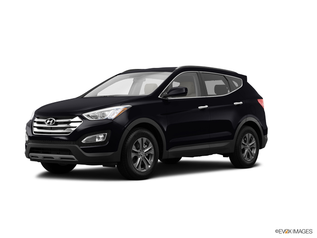 2014 Hyundai Santa Fe Sport Vehicle Photo in Newark, DE 19711