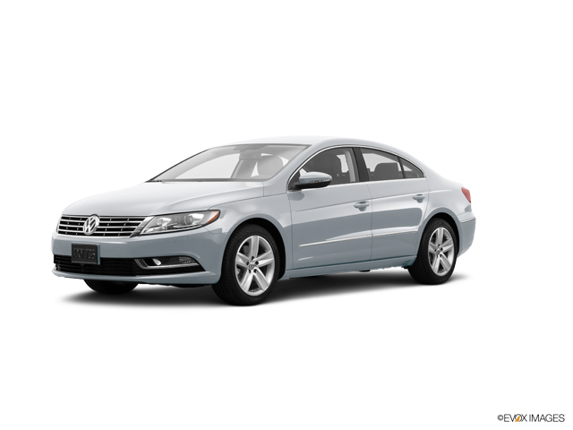 2014 Volkswagen CC Vehicle Photo in Rockville, MD 20852