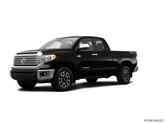 2014 Toyota Tundra 4WD Truck Vehicle Photo in Concord, NC 28027