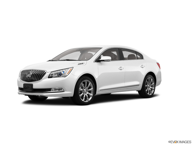 test drive this summit white buick lacrosse in blue ridge near morganton t5914a. Black Bedroom Furniture Sets. Home Design Ideas