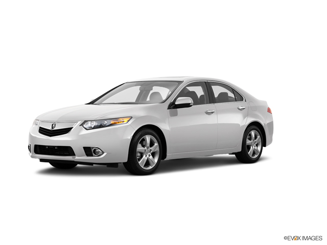 2014 acura tsx for sale in mountain home jh4cu2f45ec002144 mountain home auto ranch. Black Bedroom Furniture Sets. Home Design Ideas