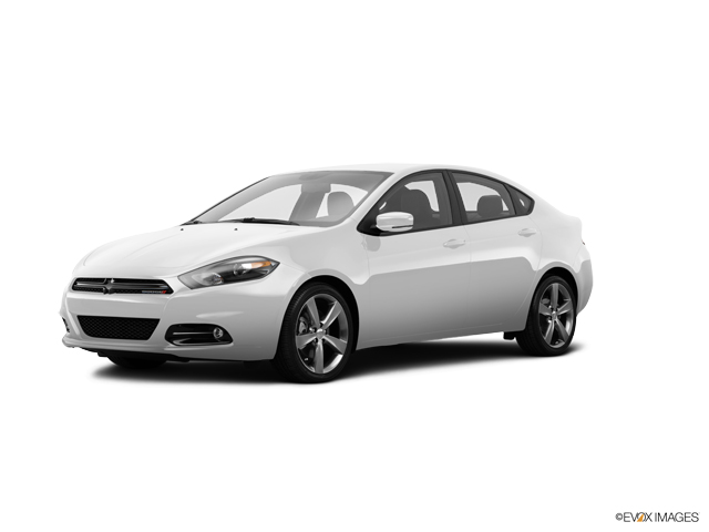 2014 Dodge Dart Vehicle Photo in Kaukauna, WI 54130