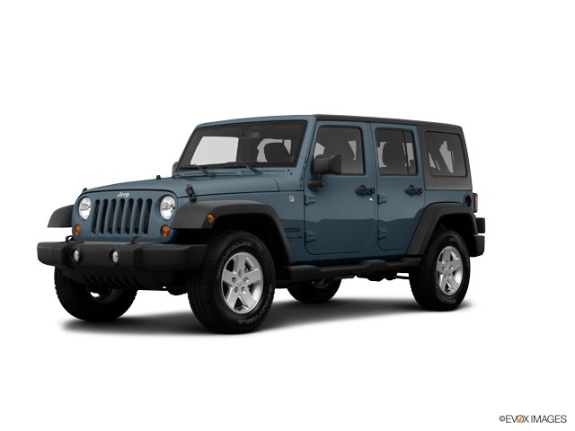 used 2014 jeep wrangler unlimited blue in murray salt. Black Bedroom Furniture Sets. Home Design Ideas