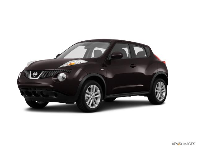 2014 Nissan Juke For Sale In Monroe Jn8af5mv9et481303