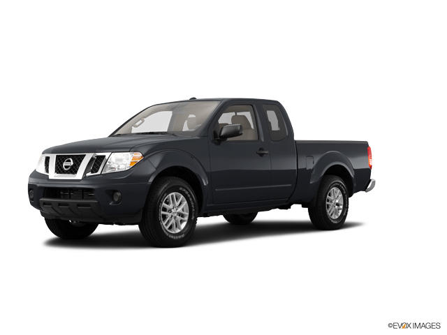 2014 Nissan Frontier Vehicle Photo in Oshkosh, WI 54904