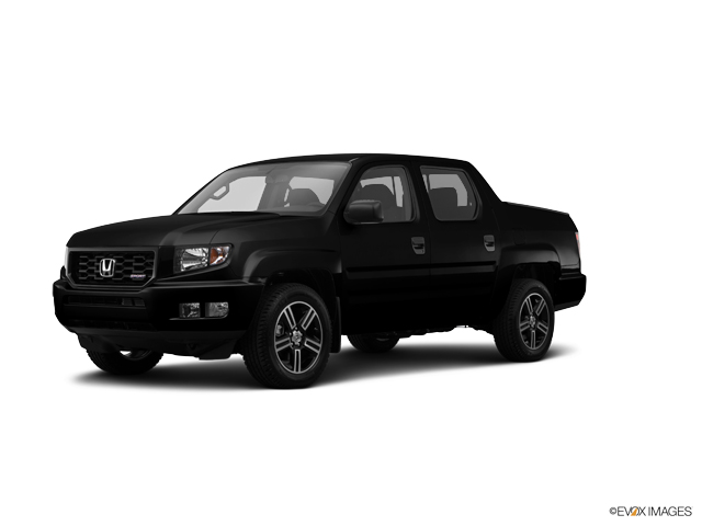used 2014 honda ridgeline for sale in st louis. Black Bedroom Furniture Sets. Home Design Ideas