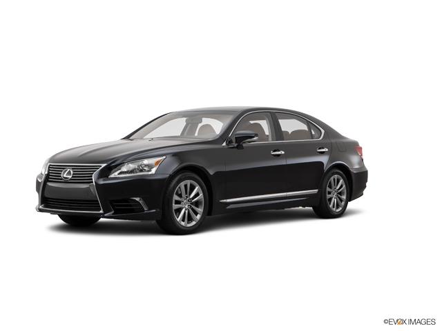 New lexus models in nj lexus dealers in nj 2014 lexus ls 460 vehicle photo in whippany nj 07981 freerunsca Images
