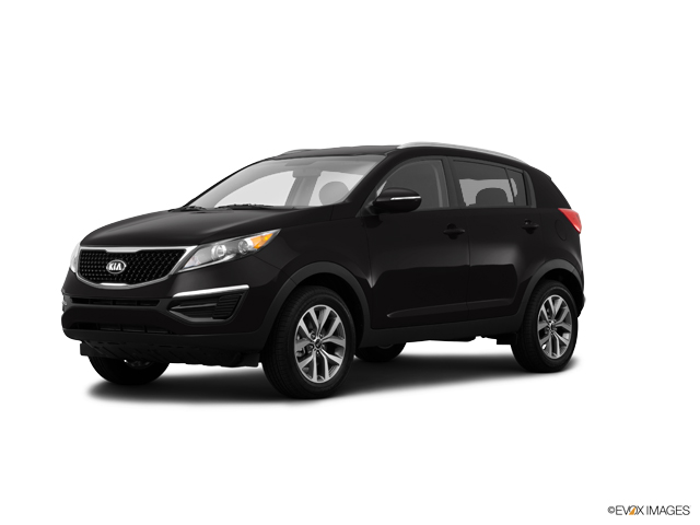 2014 Kia Sportage Vehicle Photo in Poughkeepsie, NY 12601
