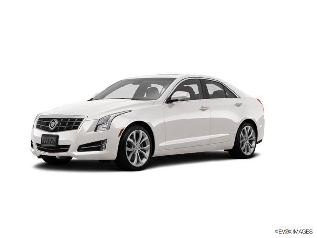 Watchung Used 2014 Cadillac Cars For Sale Near New Brunswick Crown