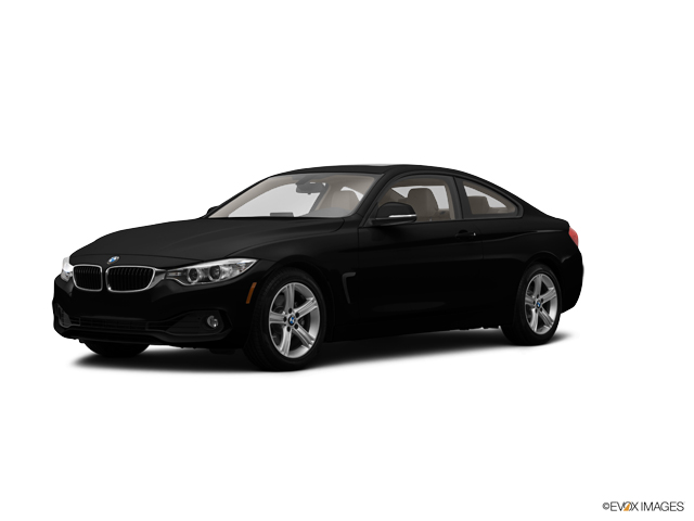 2014 BMW 428i xDrive Vehicle Photo in Charlotte, NC 28269