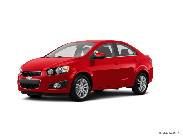 Pat O Brien Chevy >> Pat O'Brien Chevrolet South | New Chevrolet & Used Car ...