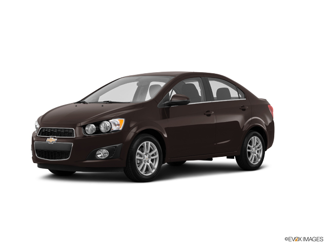 used 2014 chevrolet sonic in murrysville pa at watson. Black Bedroom Furniture Sets. Home Design Ideas