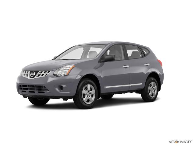 Victory Chevrolet Cadillac | New & Used Vehicles in Petaluma, CA