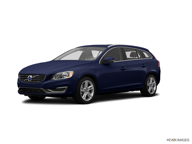 a 2015 volvo v60 in mission viejo ca dealer infiniti of mission viejo caspian blue metallic. Black Bedroom Furniture Sets. Home Design Ideas