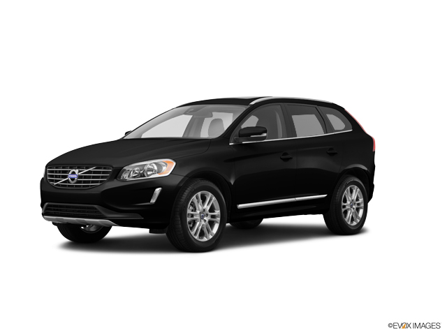 2015 Volvo XC60 Vehicle Photo in Tallahassee, FL 32304