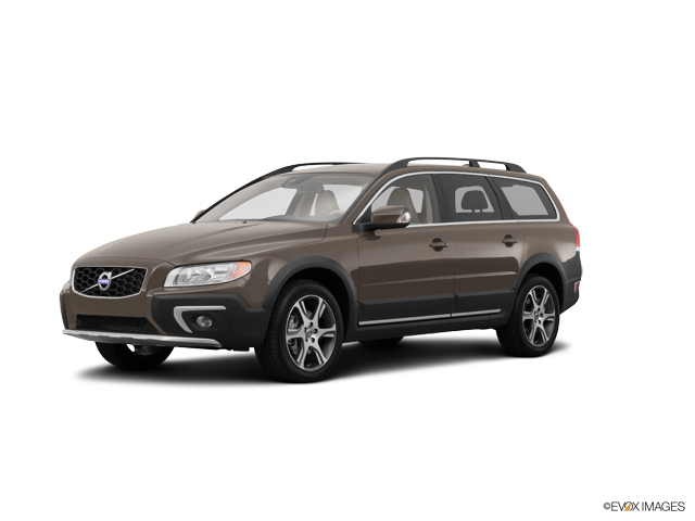 2015 Volvo XC70 Vehicle Photo in Midlothian, VA 23112