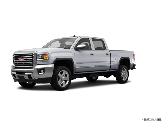 Country Chevrolet Buick Gmc In Benton Hopkinsville Mayfield