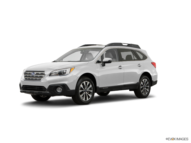 2015 Subaru Outback Vehicle Photo in Willoughby Hills, OH 44092