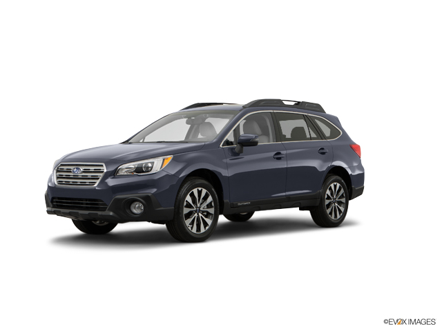 2015 Subaru Outback Vehicle Photo in Newark, DE 19711