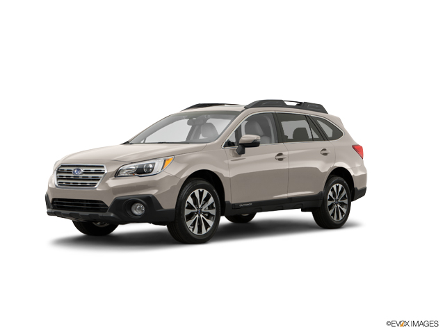 2015 Subaru Outback Vehicle Photo in Allentown, PA 18951
