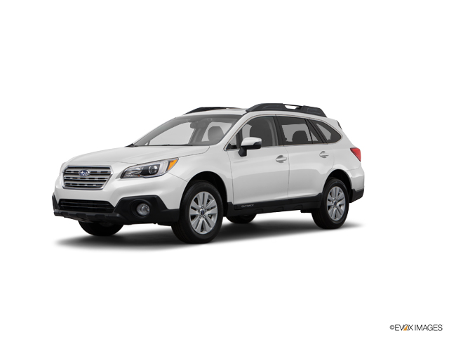 2015 Subaru Outback Vehicle Photo in Denver, CO 80123