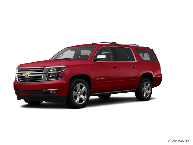 New Chevrolet & Used Car Dealer in Grove City, OH - Byers ...