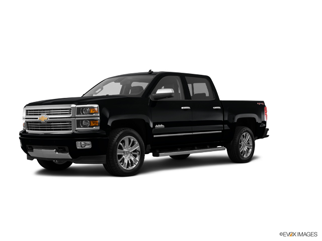 2014 chevrolet silverado 1500 for sale in morris for Heartland motor company morris mn