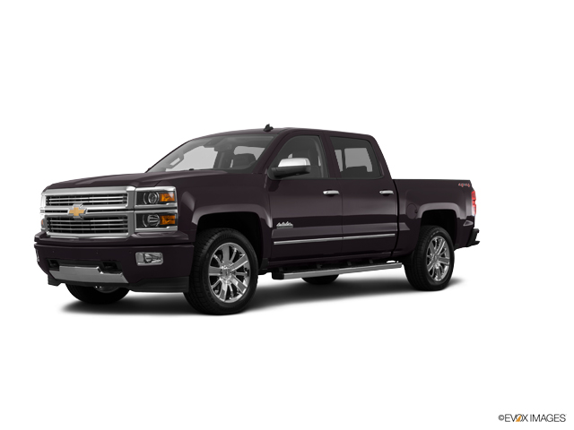 2014 Chevrolet Silverado 1500 Vehicle Photo in San Antonio, TX 78254