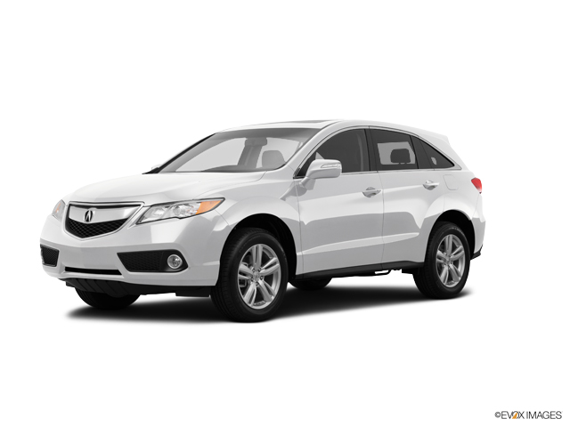 2015 Acura Rdx For Sale >> 2015 Acura Rdx For Sale In Somersworth 5j8tb4h53fl020637