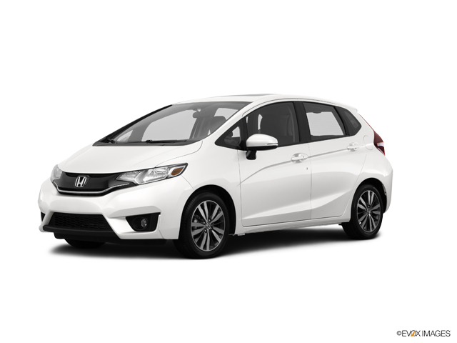 2015 Honda Fit Vehicle Photo in Newark, DE 19711