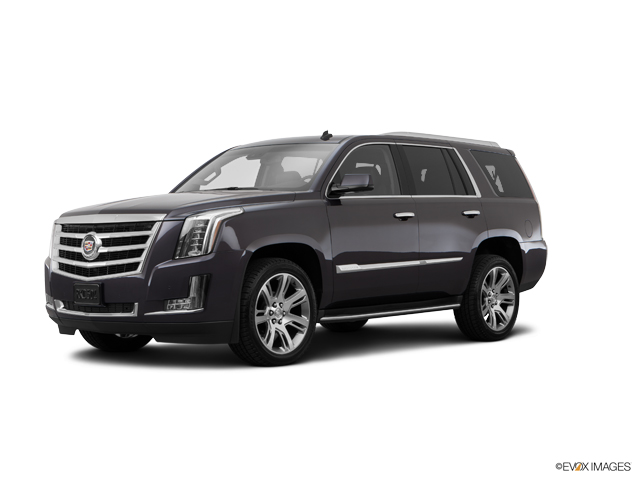 2015 Cadillac Escalade Vehicle Photo in Killeen, TX 76541